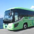 3pr_bus_sp